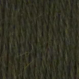 Farbe 04 - Oliv-Grün