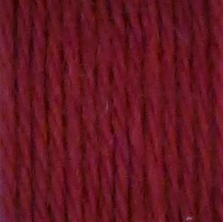 Farbe 06 - Rot