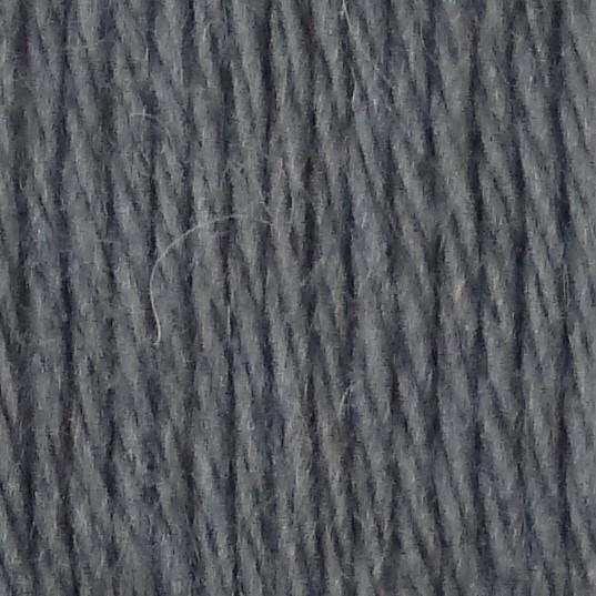 Farbe 09 - Grau