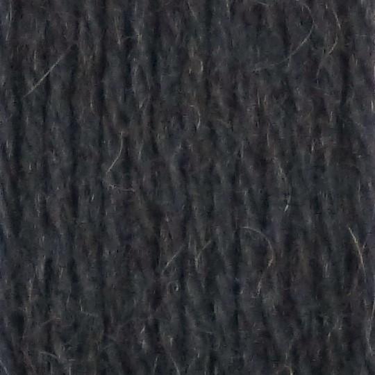 Farbe 10 - dunkles Grau