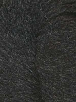 2006-205401-Black River Stone
