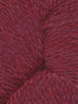 2011-205393-Merlot Red