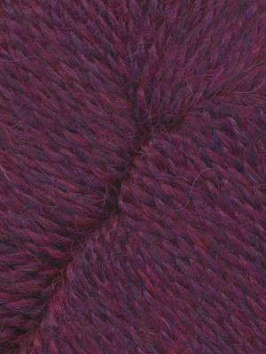 2012-205394-Deep Plum Passion