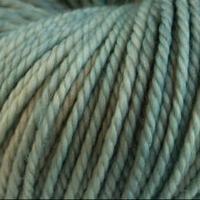 Nimbus-071818