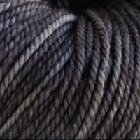 Charcoal-071818